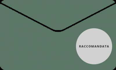 raccomandata02